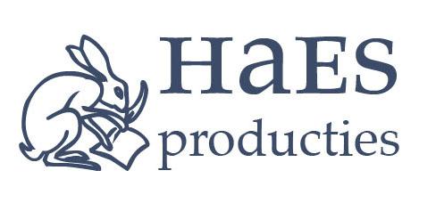 1 Haes-logo