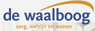 De-Waalboog