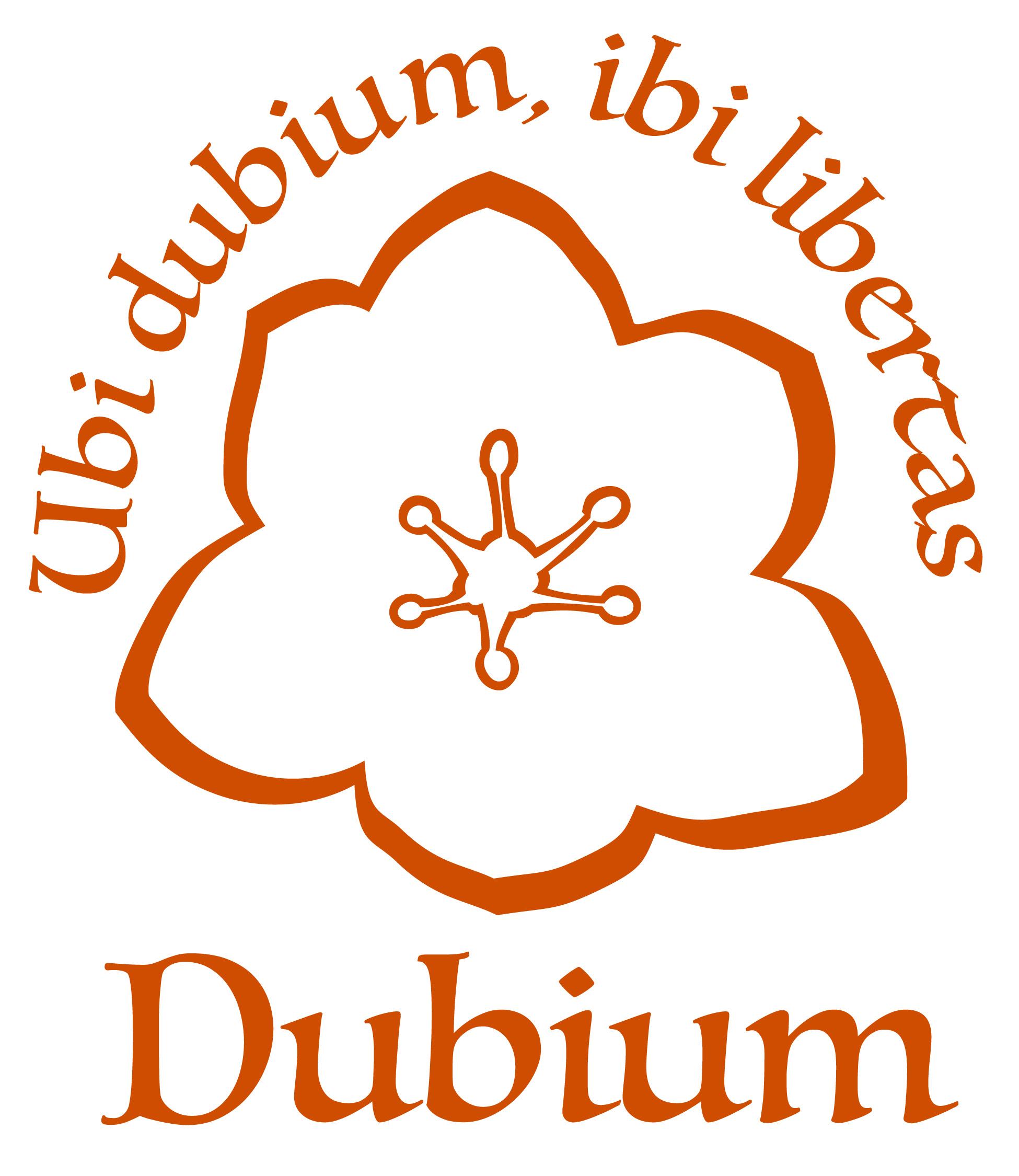 Dubium 1