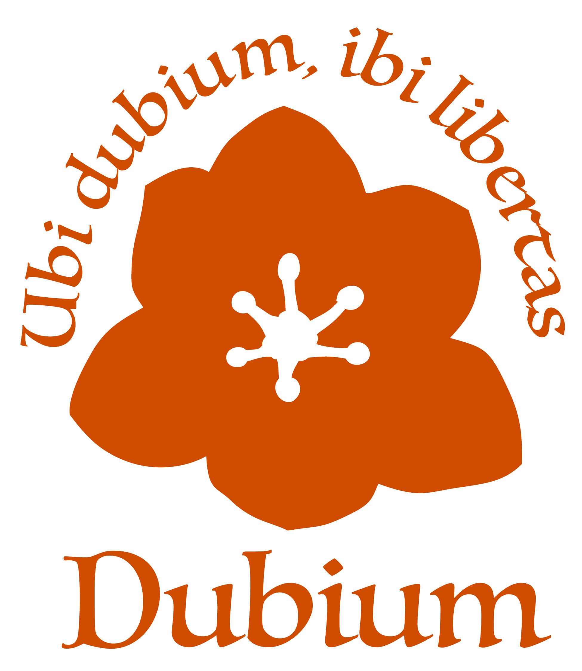 Dubium 2