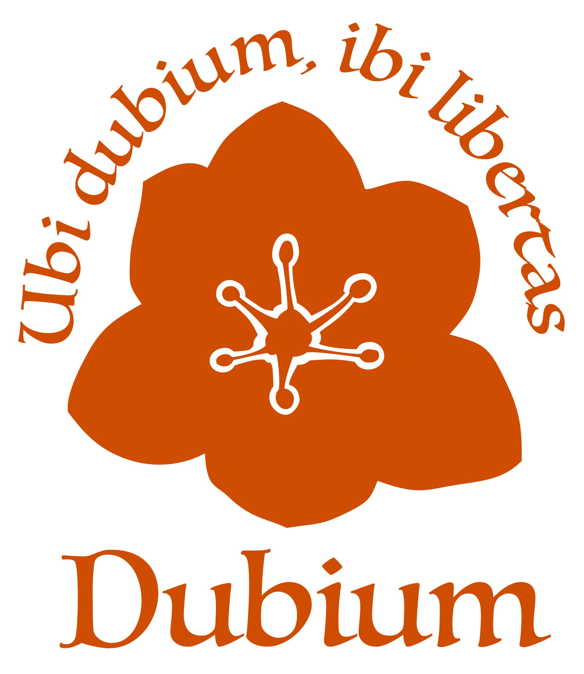Dubium 3