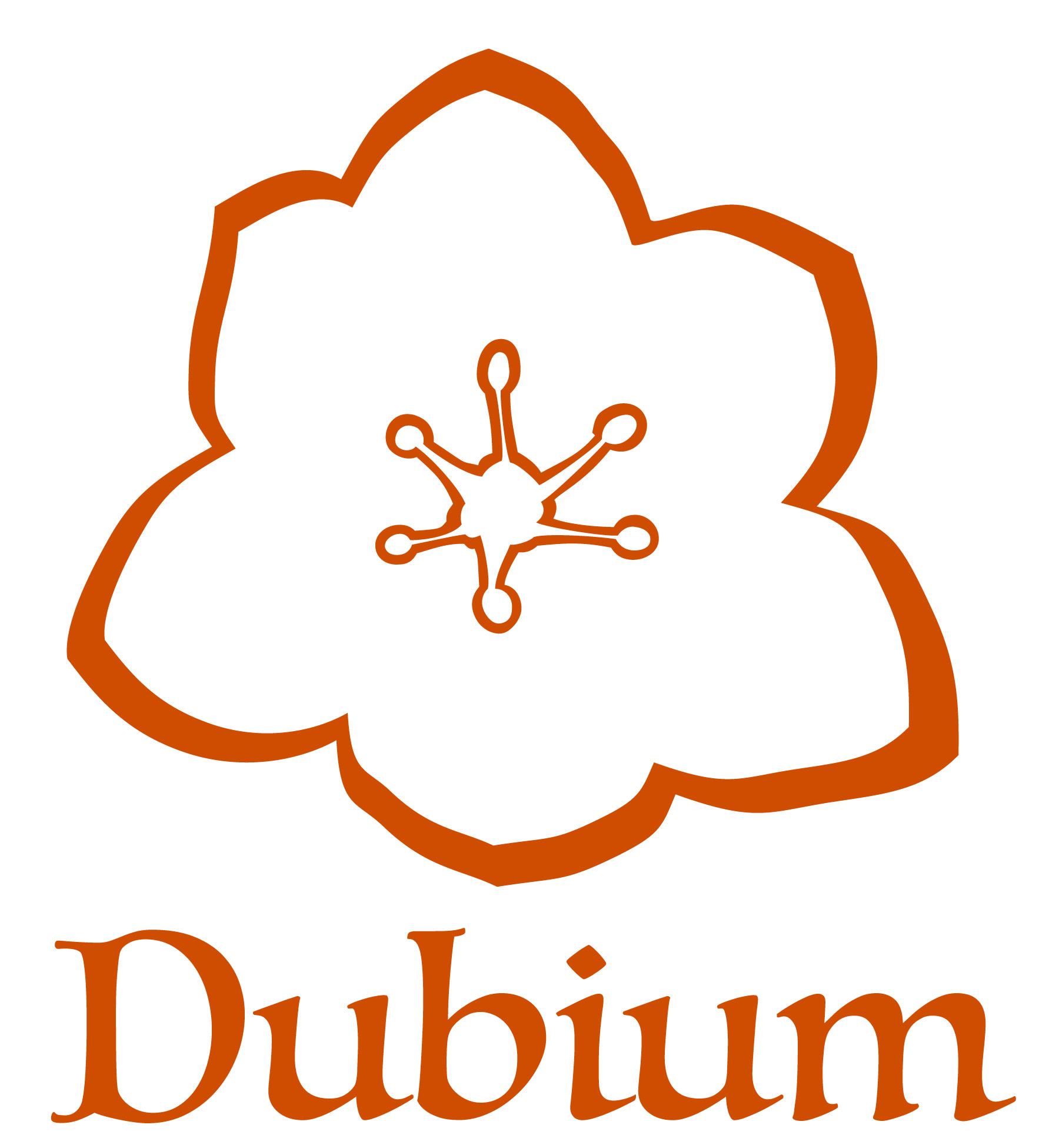 Dubium 4