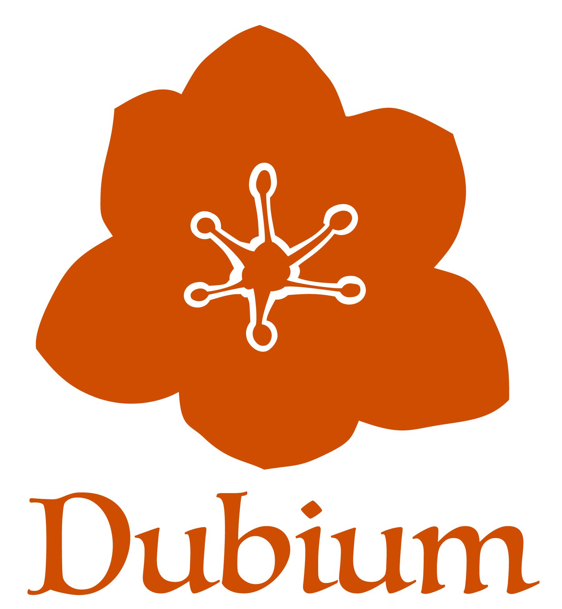 Dubium 5