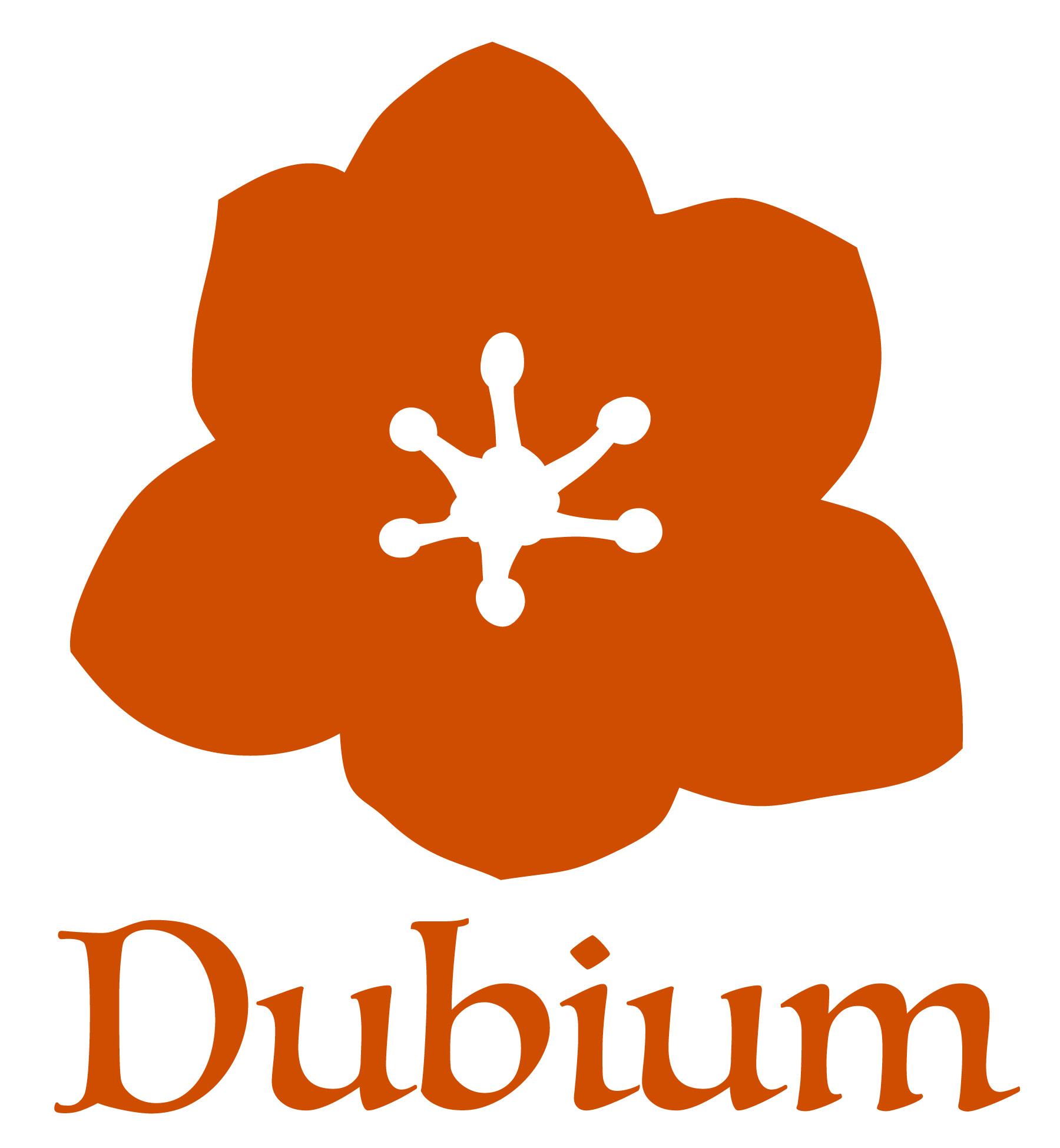 Dubium 6