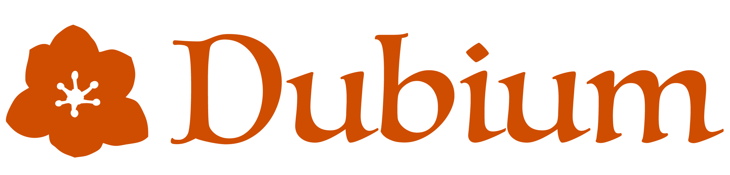 Dubium 8
