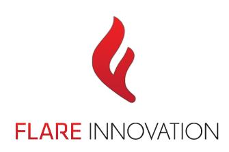 Flare Innovation