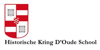 Historische Kring