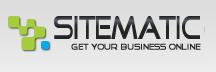 SiteMatic